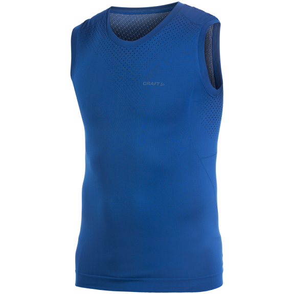 triko stay cool seamless royal M