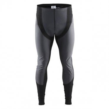 spodky active extreme ws black XL