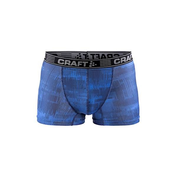 boxerky greatness 3-inch M tinge impe L