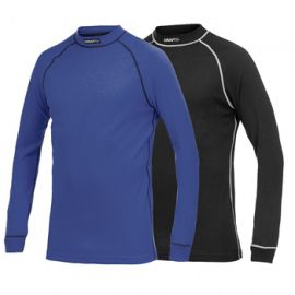 trika active multi top m S