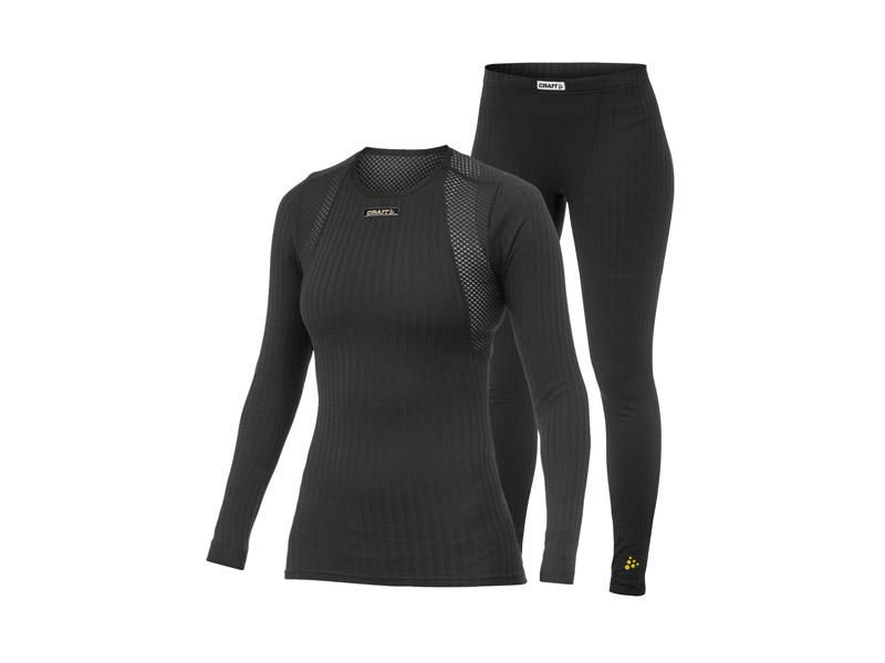 sada active extreme concept 2-pack black S
