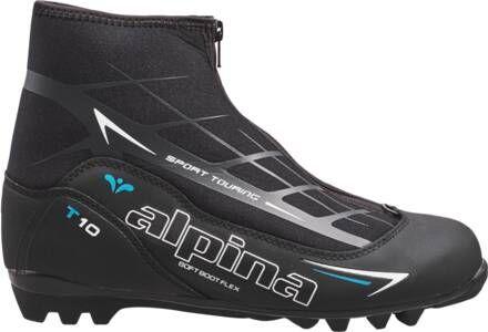 Alpina 5624-3K EVE 10T black/white 39