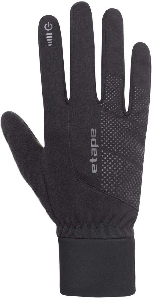 rukavice Etape Skin WS+ L