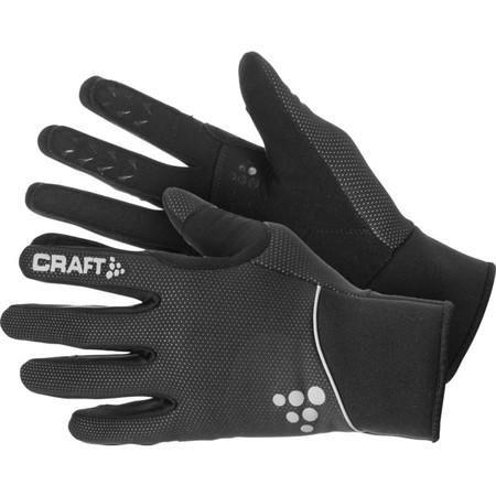 rukavice Craft Touring glove XS