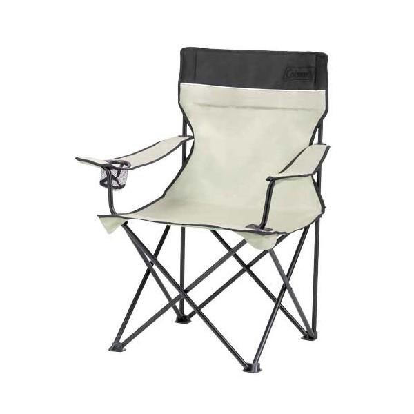 Standard Quad Chair