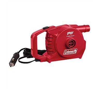 pumpa 12V Quick Pump