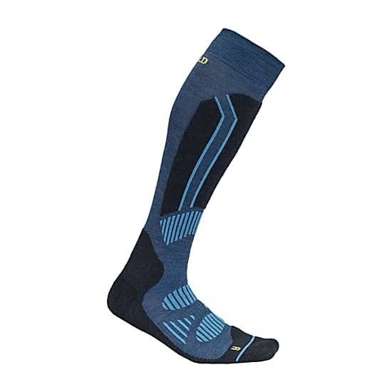 podkolenky Alpine Sock vel. 38-40