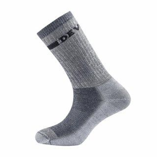 ponožky Outdoor Medium Sock vel.41-43