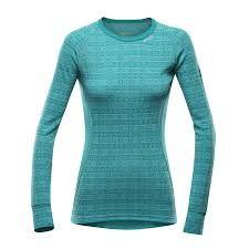 triko alnes shirt lake M