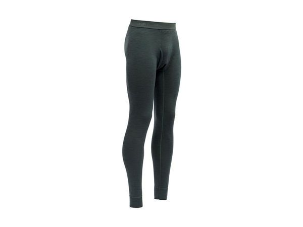 spodky duo active long johns W/FLY woods M