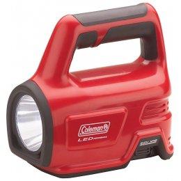 CPX 6 Heavy Duty LED Flashlight