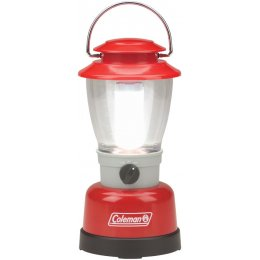 CPX 6 LED Classic Lantern