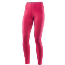 spodky duo active long johns raspberry 14